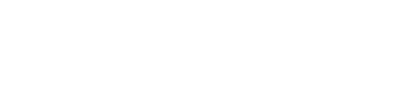 bank-of-scotland-logo-header