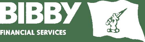 bibby-logo-header