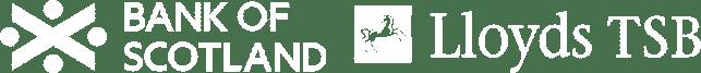 bos-lloyds-logos