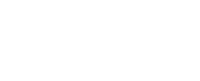 business-gate-logo-header