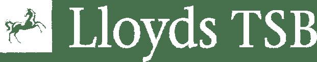 lloyds-tsb-logo-header