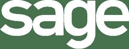 sage-header-logo
